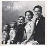 John Hiatt Bring the Family
