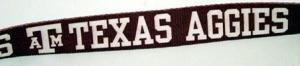 hunter-mfg-texas-am-aggies-dog-collar-large