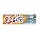 arm-hammer-dental-care-advance-white-breath-freshening-baking-soda-toothpaste-frosted-mint-43-oz-by-