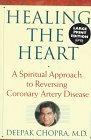 Healing the Heart: A Spiritual Approa...