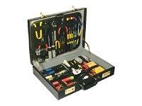 Belkin Tool Kit - 116 Piece