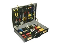 Belkin Tool Kit - 116 Piece