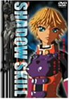SHADOW SKILL [DVD]