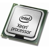 Intel Xeon E5506 Processor 2.13 GHz 4 MB Cache Socket LGA1366