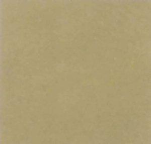 3M Shielding Tape, 1181, 1