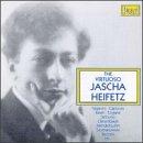 the-virtuoso-jascha-heifetz