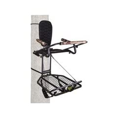 Bone Collector Deluxe Hang-On Treestand-Ameristep-WMHO-230BC by Ameristep