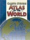 gareth-stevens-atlas-of-the-world