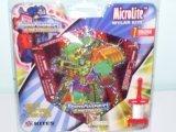 Microlite Mylar Kite Transformers Energon - 1
