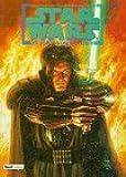 Star Wars, Bd.3, Die Lords von Sith (Comic)