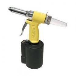 alcoa-fastening-mr79060-and-v-4-air-rivet-gun