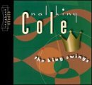 Nat King Cole - The King Swings - Zortam Music