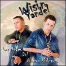 Wisin & Yandel - Los Reyes Del Nuevo Milenio - Zortam Music