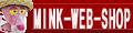 MINK-WEB-SHOP(土・日・祝日は休業となります。)