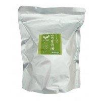 エコライフラボ 静岡茶の湯 徳用 10g×32包 05002