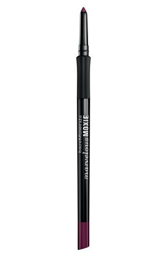 Bareminerals Marvelous Moxie Lipliner (Electrified) front-449309