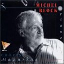 Mazurkas / Classical Music CD
