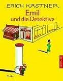 Emil Und Die Detektive: Emil Und Die Detektive