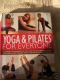 img - for Yoga & Pilates for Everyone book / textbook / text book
