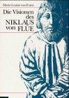 Die Visionen des Niklaus von Flüe. (3856305742) by Marie-Louise von Franz