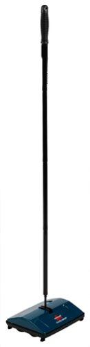 BISSELL Sturdy Sweep Sweeper, 2402B