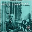Red In Blues-Ville / Red Garland