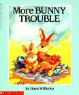 more-bunny-trouble-scholastic