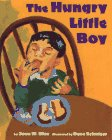 img - for The Hungry Little Boy book / textbook / text book