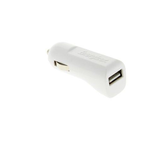 Car Charger with Cable, Car OutletApple Certified Dock