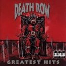 Death Row Greatest H [12 inch Analog]