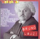 Bruno Lauzi - Amore Caro Amore Bello Lyrics - Zortam Music