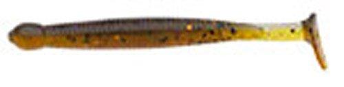 ecogear-grass-minnow-m-25-adult-goby-412