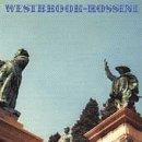 echange, troc Fairclough Peter - Westbrook, Rossini