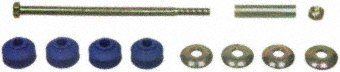 Moog K6630 Sway Bar Link Kit front-771115
