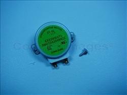 SHARP OEM RMOTDA264/KIT TT Motor Assembly