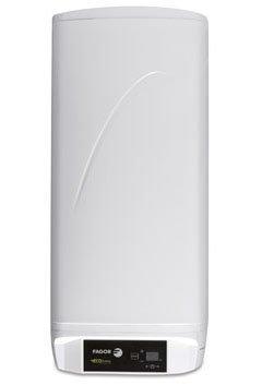 fagor-cb-50eco-hervidor-de-agua-tank-water-storage-solo-interior-800-w-1600-w-075-kwh-24h-color-blan