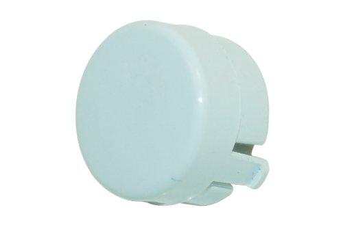 genuine-indesit-washing-machine-white-start-reset-button-c00116245