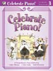 img - for Celebrate Piano! Lesson and Musicianship, 1A book / textbook / text book