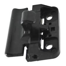 Toyota 58908 32050 Console Compartment Door Lock Sub Assembly