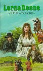 Lorna Doone (Andre Deutsch Classics) (0233990763) by Blackmore, R. D.