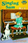 Singing Sam (Step into Reading) (0394819772) by Bulla, Clyde Robert