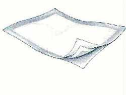 Waterproof Bed Sheet Protector 4682 front