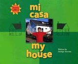 Mi Casa/My House (We Are Latinos) (0516250655) by Ancona, George