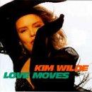 Kim Wilde - Love Moves - Zortam Music