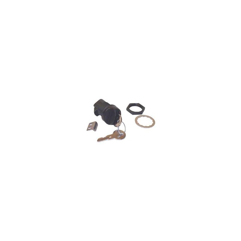 Sierra Supply MP50560 GLOVE BOX LOCK LOCKING LATCH