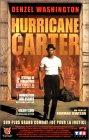 echange, troc Hurricane Carter [VHS]