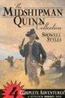 The Midshipman Quinn Collection (Bethlehem…
