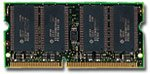 グリーンハウス ノート用 PC133 144pin SDRAM SO-DIMM 256MB GH-SNW133/256MB