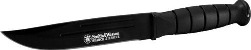 Search And Rescue Knife