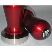 Espro Calibrated Espresso Tamper – 57mm